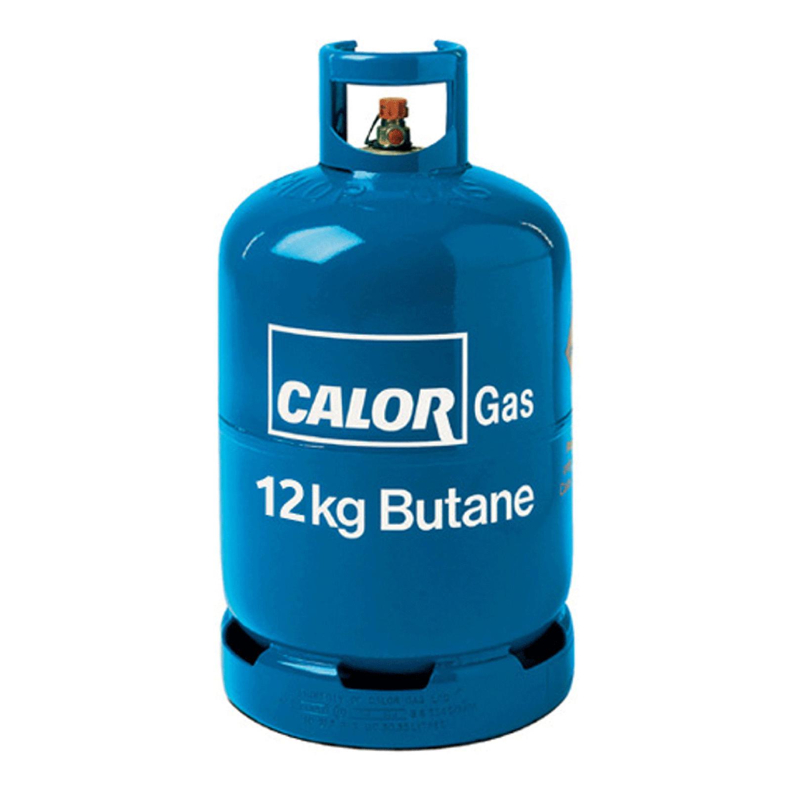 12kg butane gas bottle express gas. Black Bedroom Furniture Sets. Home Design Ideas